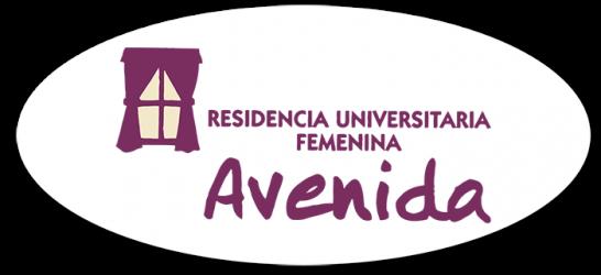 Residencia universitaria femenina Avenida